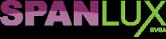 spanlux logo
